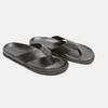 BATA Chaussures Homme xti, Noir, 861-6253 - 26