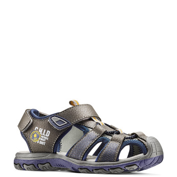 5cd3556d67eb Bata - Achetez des chaussures, des sacs et des accessoires en ligne