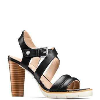 26931449f81e0 FLEXIBLE Chaussures Femme flexible
