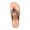 BATA Chaussures Homme bata, Brun, 869-4243 - 17