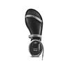 BATA Chaussures Femme bata, Noir, 564-6560 - 17