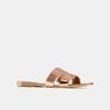 BATA Chaussures Femme bata, Rose, 571-5569 - 13