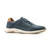 BATA Chaussures Homme bata, Bleu, 846-9442 - 13