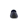 BATA Chaussures Homme bata, Bleu, 853-9180 - 15