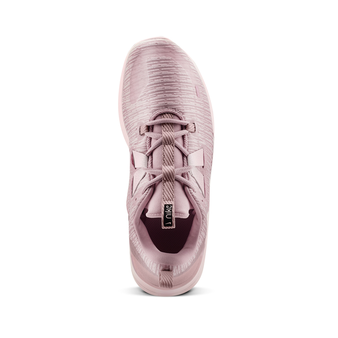 NIKE  Chaussures Femme nike, Rose, 509-5112 - 17