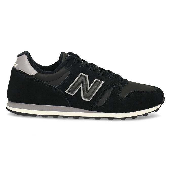 NEW BALANCE  Chaussures Homme new-balance, Noir, 803-6141 - 19
