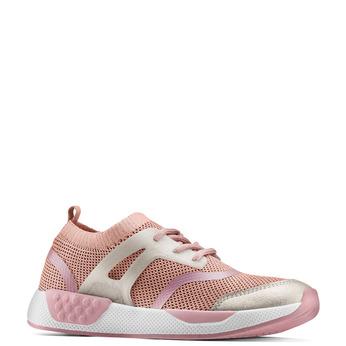 MINI B Chaussures Enfant mini-b, Rose, 329-5282 - 13
