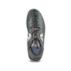 NIKE  Chaussures Femme nike, Gris, 509-2112 - 17