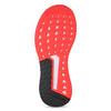 Damen Shuhe adidas, Schwarz, 509-2129 - 18
