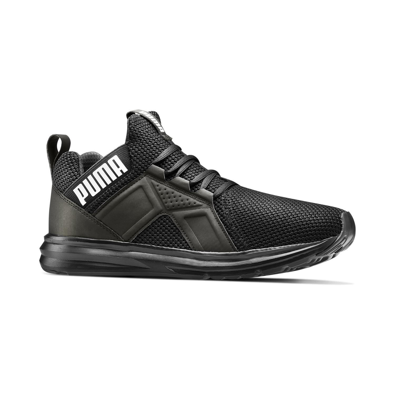 PUMA Chaussures Homme - Sport | Bata