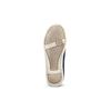 MINI B Chaussures Enfant mini-b, Bleu, 221-9105 - 19