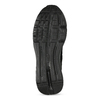 PUMA  Chaussures Homme puma, Noir, 809-6207 - 18