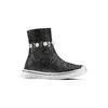 MINI B Chaussures Enfant mini-b, Argent, 329-6342 - 13