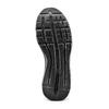 PUMA  Chaussures Homme puma, Noir, 809-6207 - 19