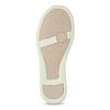 MINI B Chaussures Enfant mini-b, Rose, 221-5105 - 18