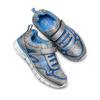MINI B Chaussures Enfant mini-b, Gris, 319-2162 - 26