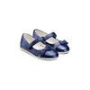 MINI B Chaussures Enfant mini-b, Bleu, 221-9105 - 16