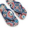 HAVAIANAS Chaussures Femme havaianas, multi couleur, 572-9554 - 26