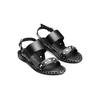 BATA Chaussures Femme bata, Noir, 561-6572 - 16