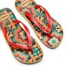 HAVAIANAS Chaussures Femme havaianas, multi couleur, 572-5554 - 26