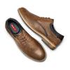 BATA RL Chaussures Homme bata-rl, Brun, 821-3902 - 26