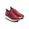 BATA Chaussures Femme bata, Rouge, 539-5130 - 16