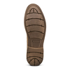 BATA RL Chaussures Homme bata-rl, Brun, 821-3902 - 19
