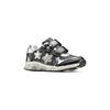 Chaussures Enfant mini-b, Noir, 229-6257 - 13