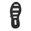 Chaussures Enfant mini-b, Noir, 229-6257 - 18