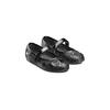 Chaussures Enfant mini-b, Noir, 229-6258 - 16