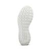 Chaussures Femme adidas, Blanc, 509-1115 - 19