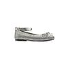 Chaussures Enfant mini-b, Argent, 329-1430 - 13