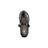 Chaussures Enfant mini-b, Noir, 229-6258 - 17