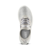 Chaussures Femme adidas, Blanc, 509-1115 - 17