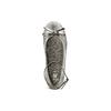 Chaussures Enfant mini-b, Argent, 329-1430 - 17