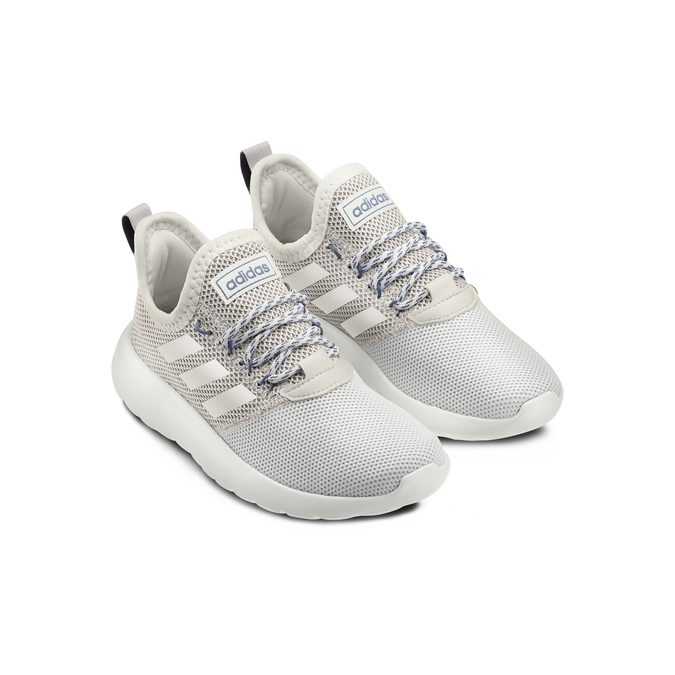 Chaussures Femme adidas, Blanc, 509-1115 - 16