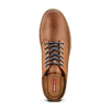 BATA RL Chaussures Homme bata-rl, Brun, 841-4489 - 17