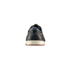 BATA RL Chaussures Homme bata-rl, Noir, 841-6484 - 15
