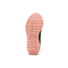 Chaussures Enfant puma, 301-6286 - 19