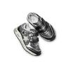 Chaussures Enfant mini-b, Noir, 229-6257 - 26