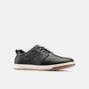 BATA RL Chaussures Homme bata-rl, Noir, 841-6484 - 13