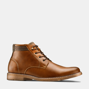 BATA RL Chaussures Homme bata-rl, Brun, 821-3930 - 13