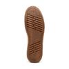 BATA RL Chaussures Homme bata-rl, Noir, 841-6484 - 19