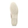 BATA RL Chaussures Homme bata-rl, Brun, 841-4489 - 19
