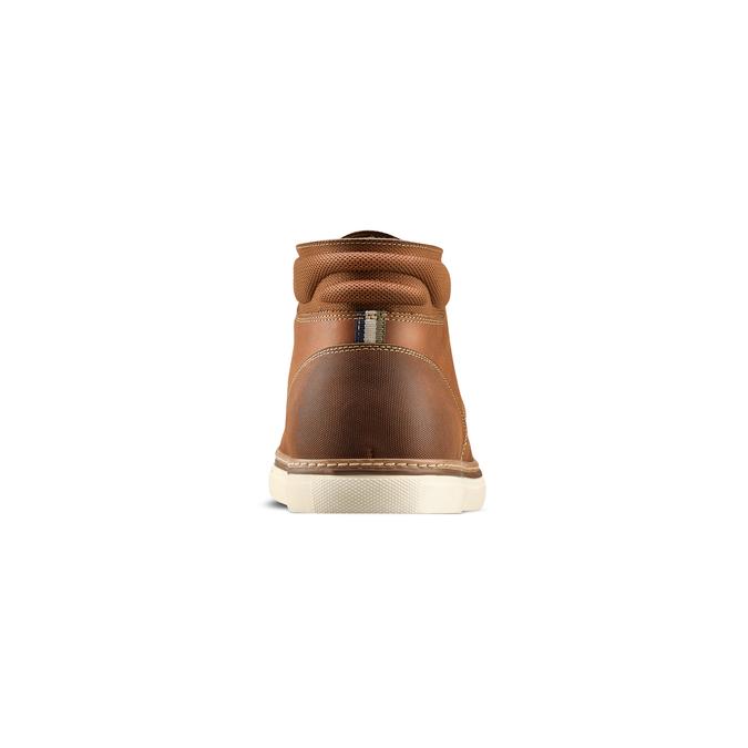 BATA RL Chaussures Homme bata-rl, Brun, 841-4489 - 15