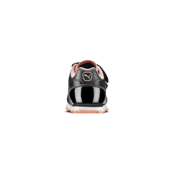 Chaussures Enfant puma, 301-6286 - 15
