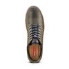 BATA RL Chaussures Homme bata-rl, Noir, 841-6489 - 17