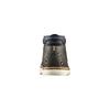 BATA RL Chaussures Homme bata-rl, Noir, 841-6489 - 15