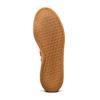 ADIDAS Chaussures Homme adidas, Blanc, 801-1163 - 19