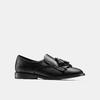 BATA Chaussures Femme bata, Noir, 511-6289 - 13